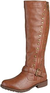 harkila womens boots