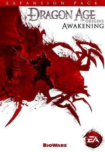 Dragon Age: Origins - Awakening [PEGI] [Edizione: Germania]