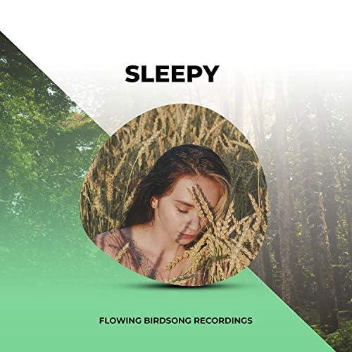 White Noise Nature Sounds Baby Sleep
