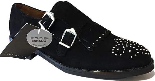 Alpe chaussures & bottes bottes UK Mary Janes pour Femme Personnalisé  jusqu'à 60% de réduction