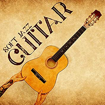 Soft Jazz Guitar