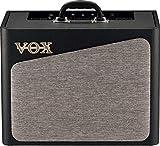 Vox AV15 15w...