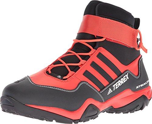 adidas outdoor Men's Terrex Hydro_Lace