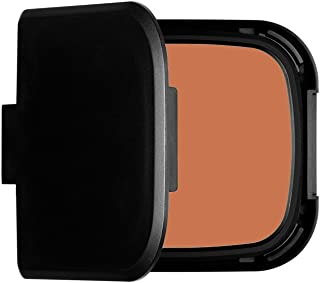 NARS Radiant Cream Compact Foundation, New Orleans