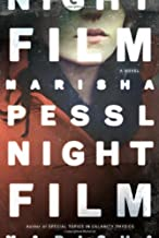 By Marisha Pessl - Night Film