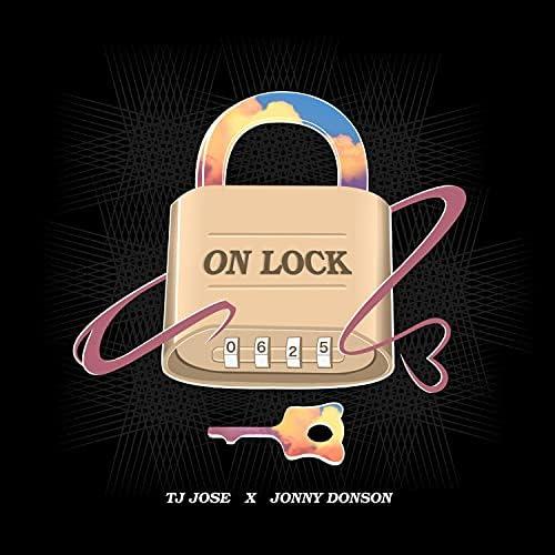 TJ Jose feat. Jonny Donson