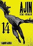 Ajin, Volume 14: Demi-Human