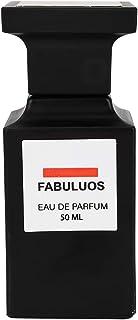 50 ml męskich perfum, długotrwały, lekki spray zapachowy dla zwiększenia uroku, dojrzałe perfumy o wyrafinowanym designie ...