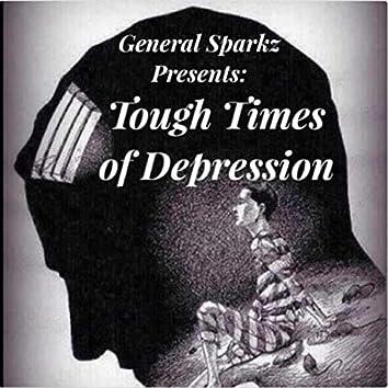 Tough Times of Depression