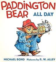 Best all paddington bear books Reviews