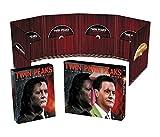 ツイン・ピークス:リミテッド・イベント・シリーズ Blu-ray BOX