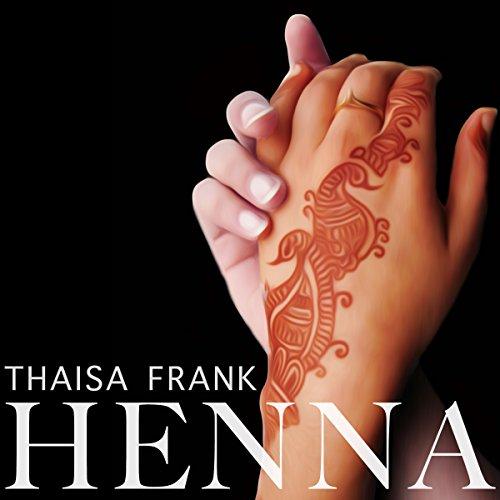 Henna Titelbild