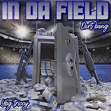 Hit Da Field