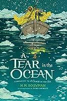TEAR IN THE OCEAN