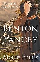 Benton Yancey
