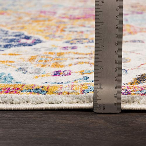 Artistic Weavers Eveline Area Rug 7'10