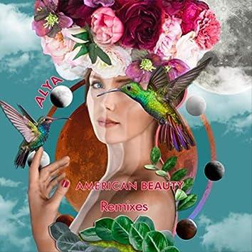 American Beauty (Remixes)