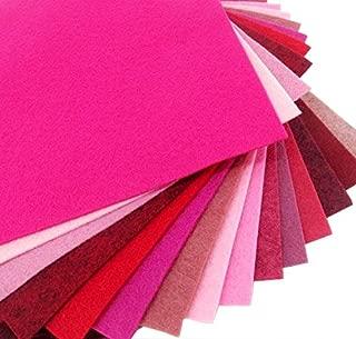 15 Pinks Reds Valentine 9