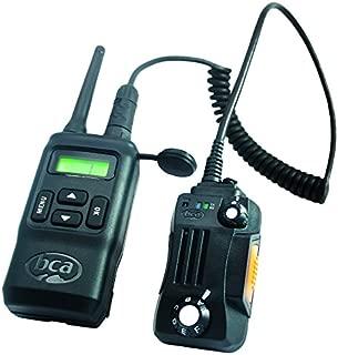 Bc Link Group Communication Radio