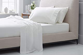 cotton sheets 500 thread count