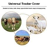 IMG-1 xpccj tractive gps tracker per