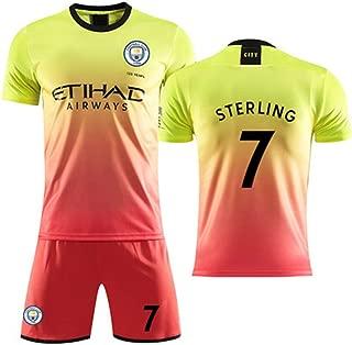 Best raheem sterling jersey manchester city Reviews