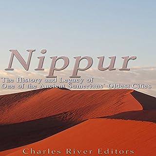 Nippur cover art