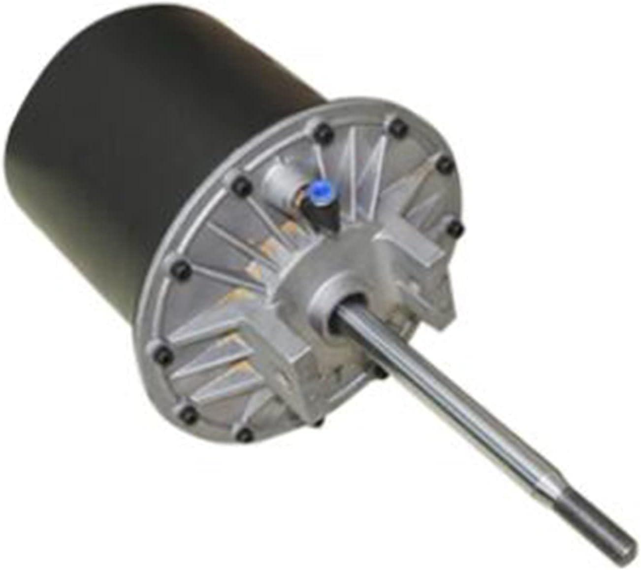 Qgg Tire Changer, Car Tyre Changer Air Cylinder Bead Braker Pneu