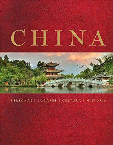 China: 7 (Grandes temas)
