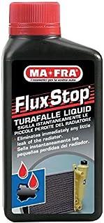 Mafra Flux Stop - reparador sellador para radiadores sellador reparador para radiador