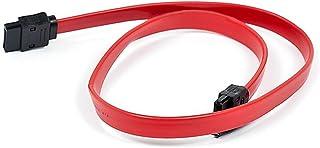Monoprice 108775 18-Inch SATA Serial ATA Cable