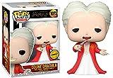 Funko Pop! Movie Bram Stocker's Dracula Chase Figure - Dracula with Bloody Knife