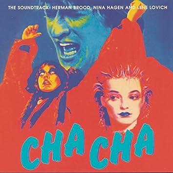 Cha Cha - The Soundtrack