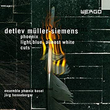 Müller-Siemens: Phoenix
