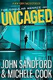Uncaged (Singular Menace)