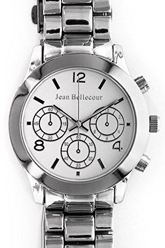 Promo JEAN BELLECOUR