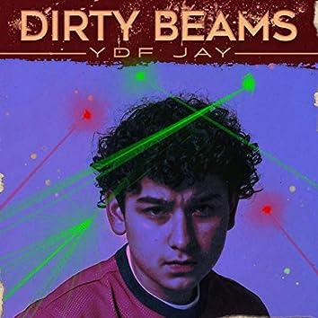 Dirty Beams