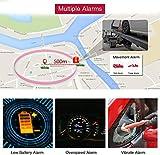 IMG-2 gps tracker anti perso localizzatore
