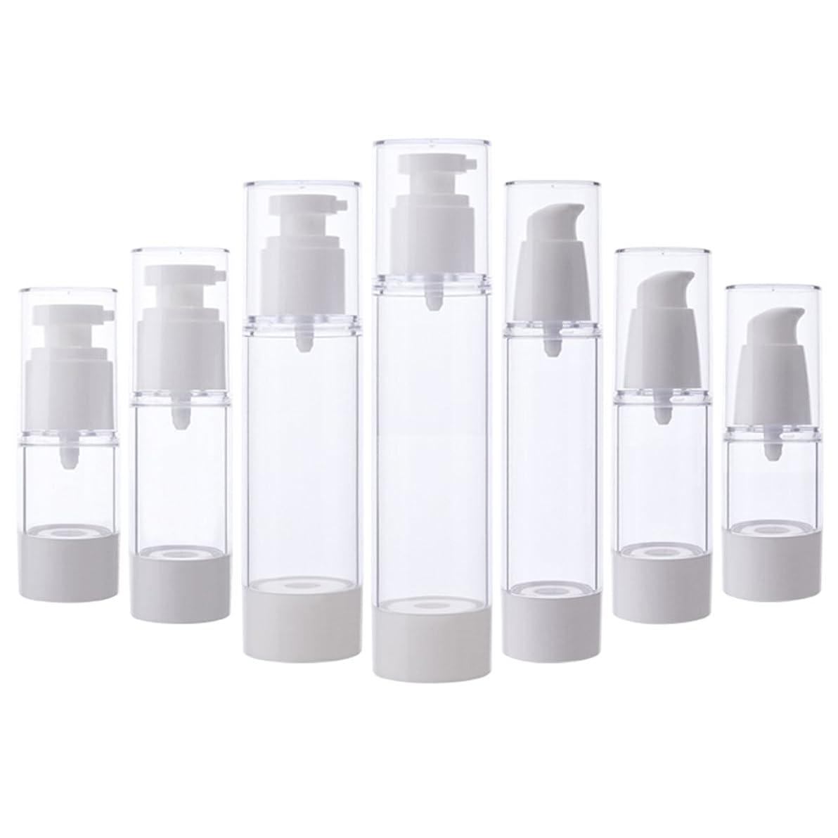 Moobom スプレーガラス瓶ボトル 遮光性ブルー おしゃれガラスアトマイザー 空容器 アトマイザー 香水瓶 遮光瓶 キャップ付き噴霧器  6個セット