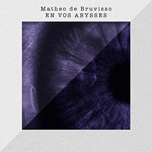 Matheo de Bruvisso
