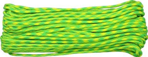Marbles RG1026H Feststehende Klingenmesser, grün, Einheitsgröße