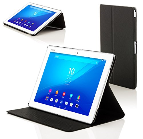 Forefront Cases Funda para Sony Xperia Z4 Tablet 10.1 SGP771...