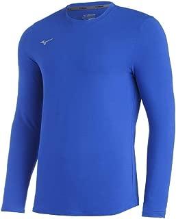 Sport Center Cesena Mizuno CORE SHORT SLEEVE TEE T Shirt