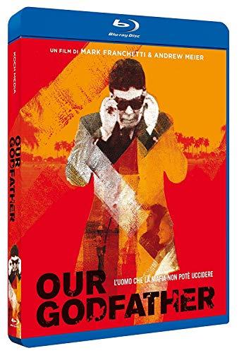 Our Godfather ( Blu Ray)