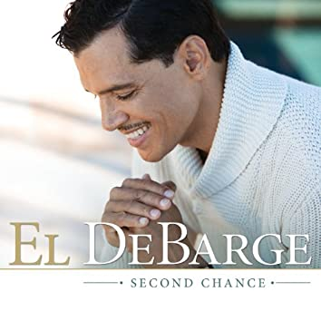 Second Chance (Deluxe)