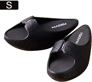 Dedeka Zapatillas Deportivas para Mujer, musculación Corporal, Zapatos adelgazantes para Adelgazar
