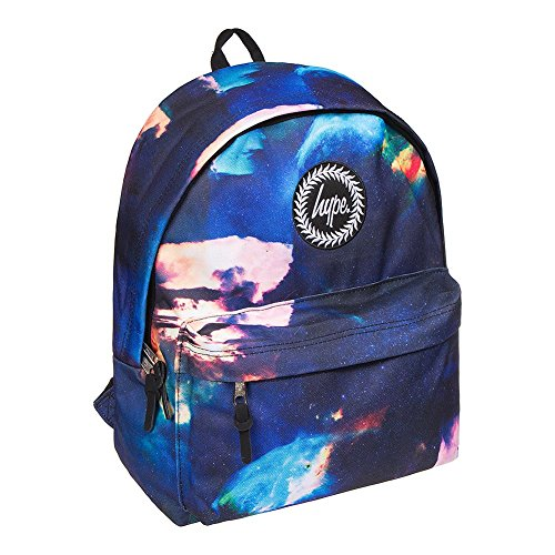 HYPE Hype Supernova Backpack Multi - Mochila casual multicolor
