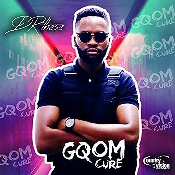Gqom Cure