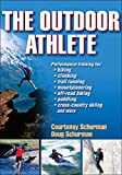 the outdoor athlete book amazon