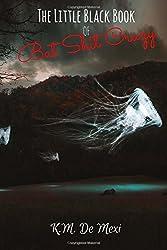 The Little Black Book of Bat Shit Crazy